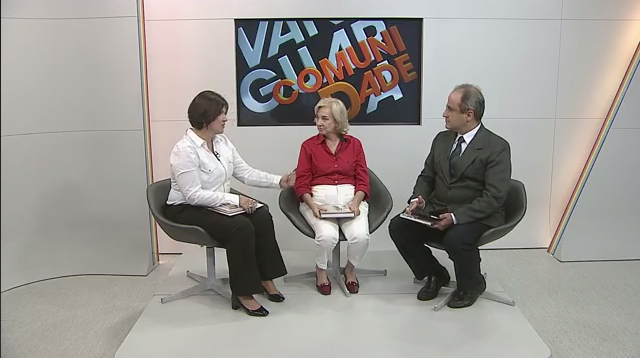 Vanguarda_bloco03